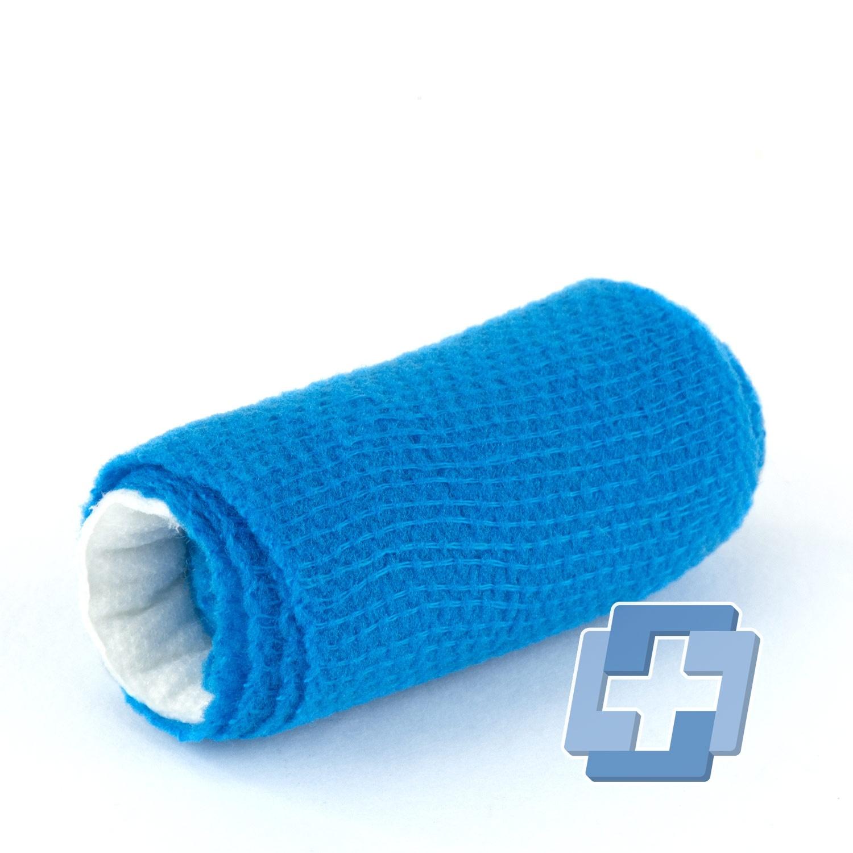 MasterChef Oogverband blauw