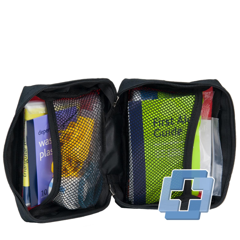 Pursuit Extreme eerste hulp tasje - medium