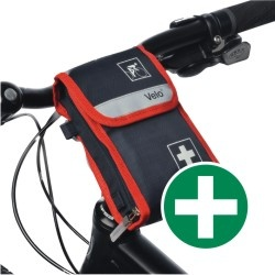 Holthaus Eerste hulp setje VELO - fietsen