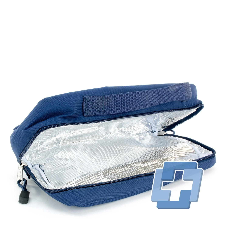 Medicall Koeltasje voor EHBO rugtas traveller