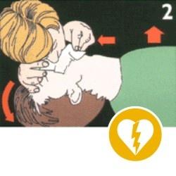 Cederroth 3-in-1 Protectiepakket
