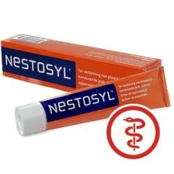 Nestosyl Creme 30 g