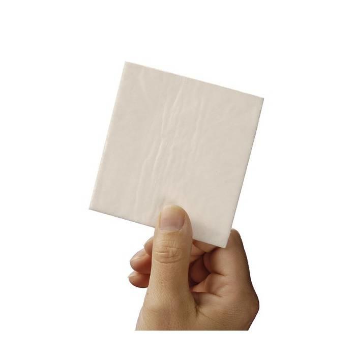 HEKApad niet verklevende wondkompres steriel - 10 x 10 cm (100 stuks)