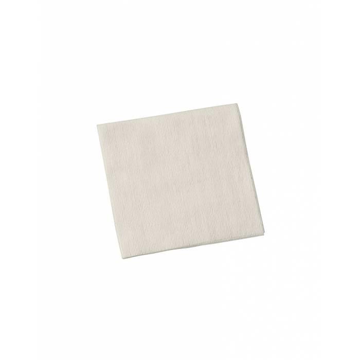 HEKAsoft wondkompres niet steriel 4 laags - 10 x 10 cm (100 stuks)
