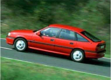 Vectra A (1989 - 1995)