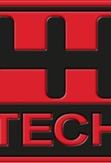 4H-TECH TS-Shift for Alfa Romeo, Fiat and Lancia