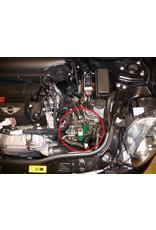 GS6/2A-Shift for Mini Cooper 2th generation (till 03-2010)