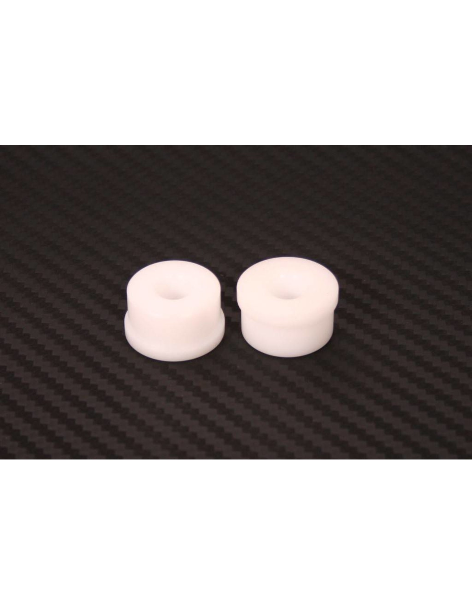 Nylon Shift Bushes for Opel and Vauxhall