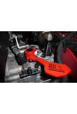 0A8-Shift Short Shifter kit
