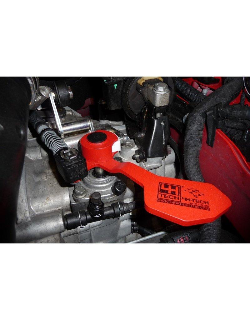 0A8-Shift Short Shifter kit