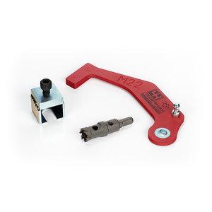 M22-Shift short shifter kit