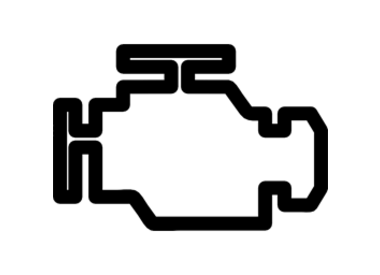 Nuovo Punto Abarth 2012-2013