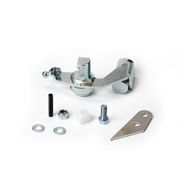T-Shift Short Shifter kit