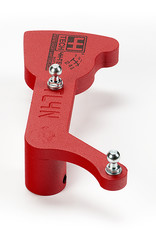 4H-TECH TL4N-Shift Short Shifter kit