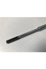Drift punche tool for spring pins 4mm - 5mm - 6mm