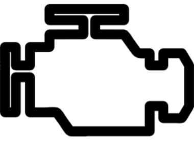 1.6L VTi (120bhp)