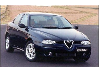 156 (1997 - 2005)