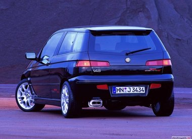 145 (1994 - 2000)