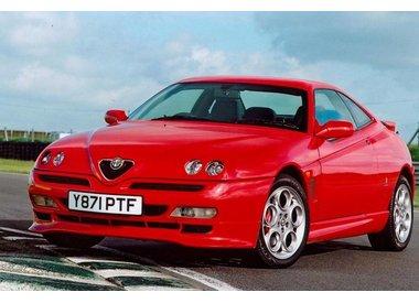 GTV (1998 - 2005)