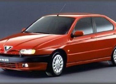 146 (1999 - 2000)