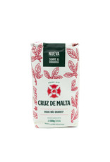 Yerba mate Cruz de Malta