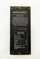 SouthmaTea Yerba mate capsules (Nespresso machines)