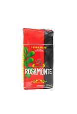 Rosamonte Rosamonte: yerba mate pure, extra forte