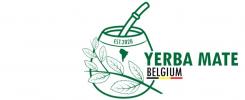 Yerba Mate Belgium