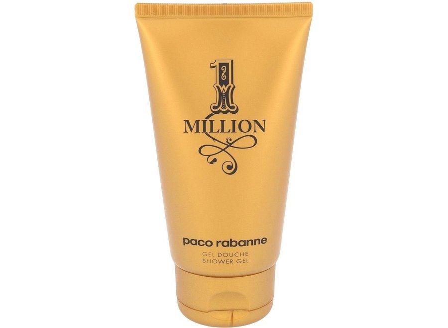 1 Million Showergel