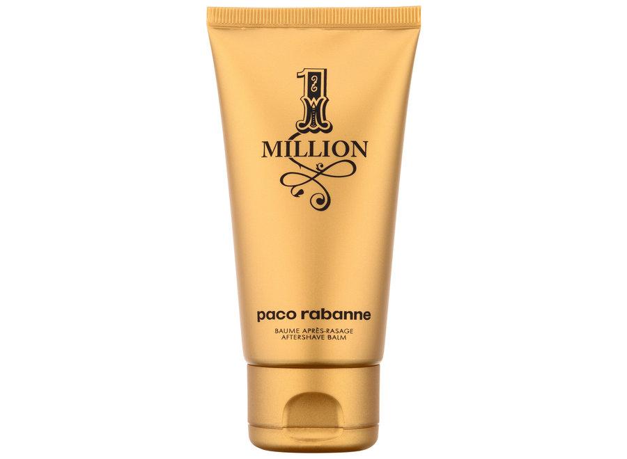1 Million Aftershave Balsem