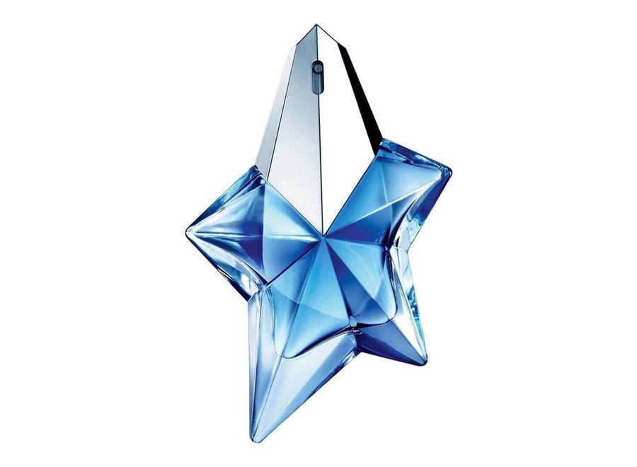 Angel Refillable Eau de Parfum