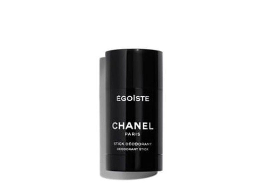 Égoïste Deodorantstick