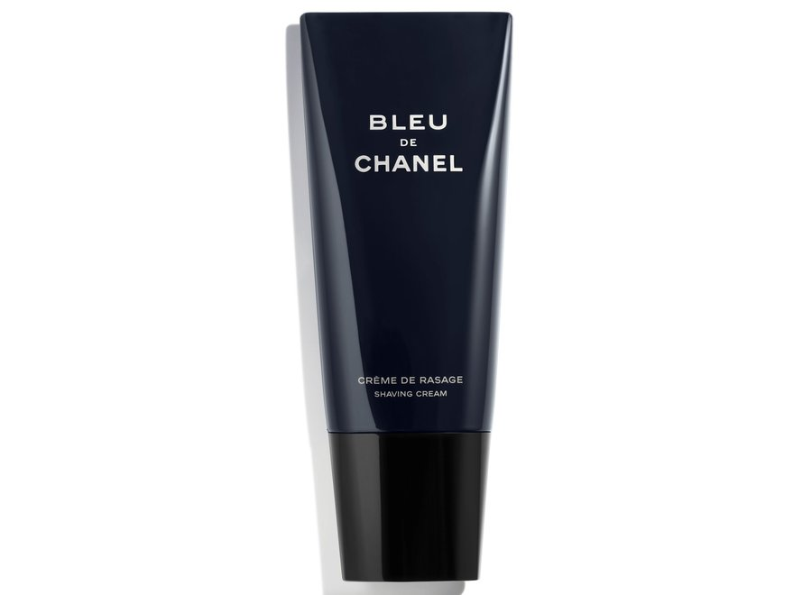 Bleu de Chanel Scheercréme