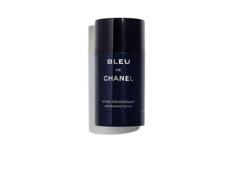 Bleu de Chanel Deodorantstick