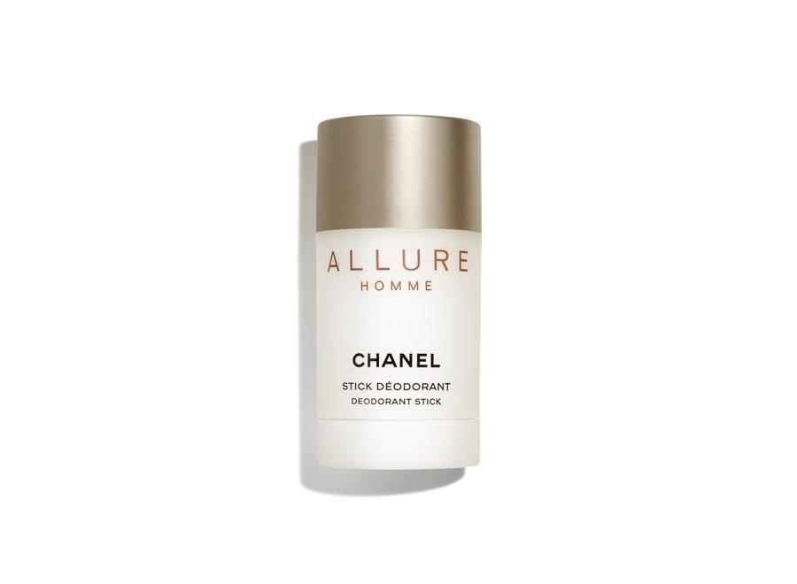 Allure Homme Deodorantstick