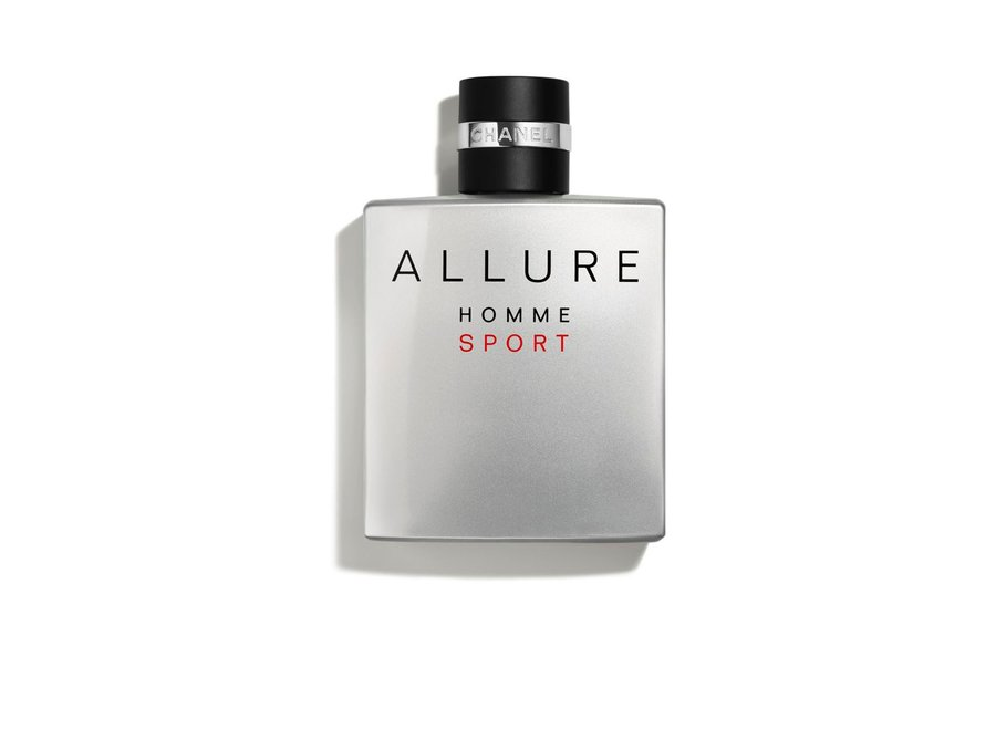 Allure Homme Sport Eau de Toilette