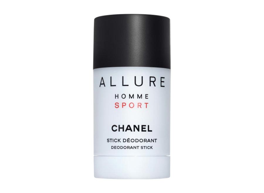 Allure Homme Sport Deodorantstick