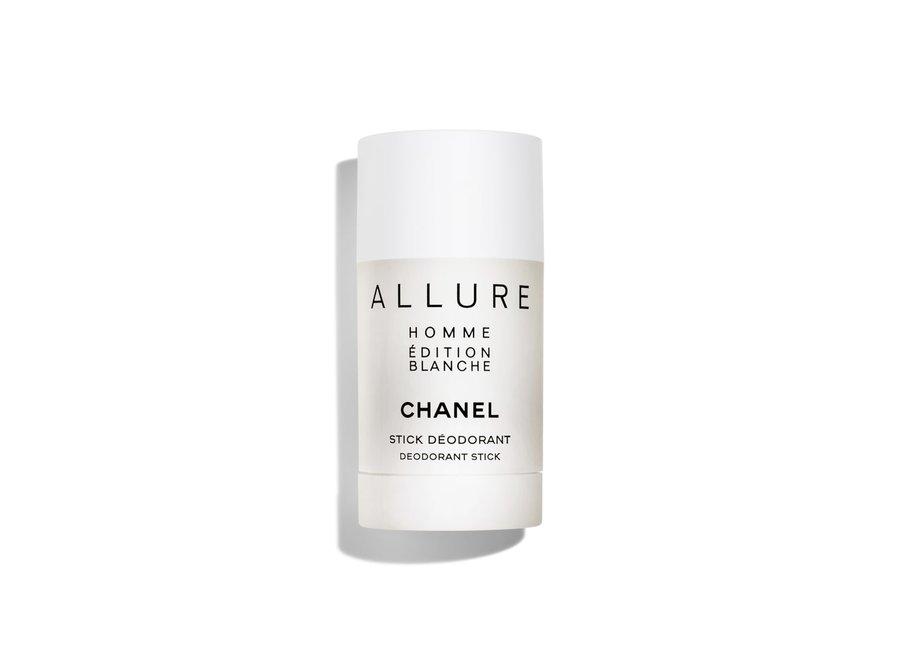 Allure Homme Édition Blanche Deodorantstick