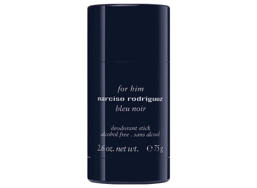 Bleu Noir for Him Deodorant Stick
