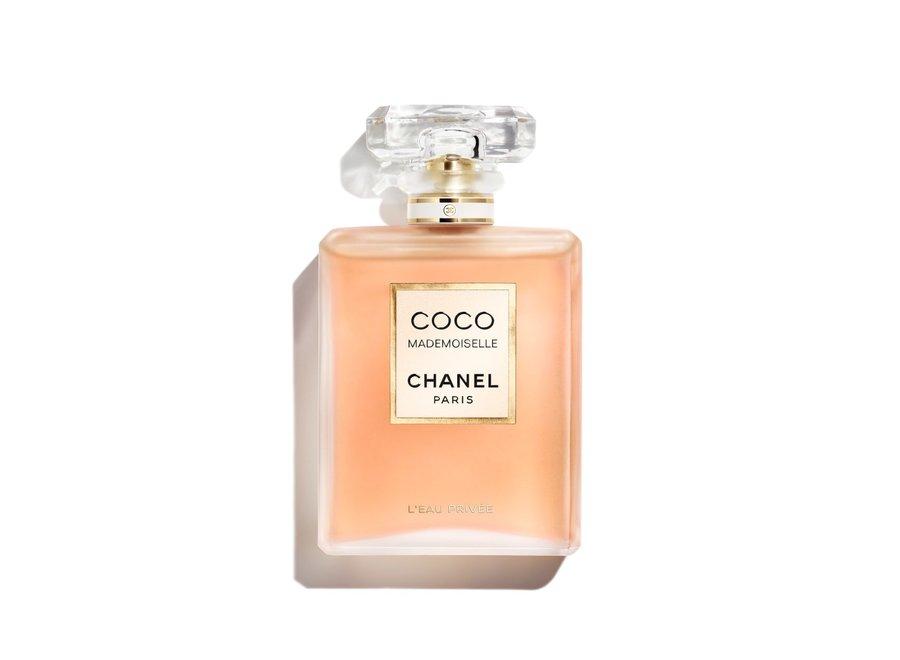 Coco Mademoiselle L'Eau Privée