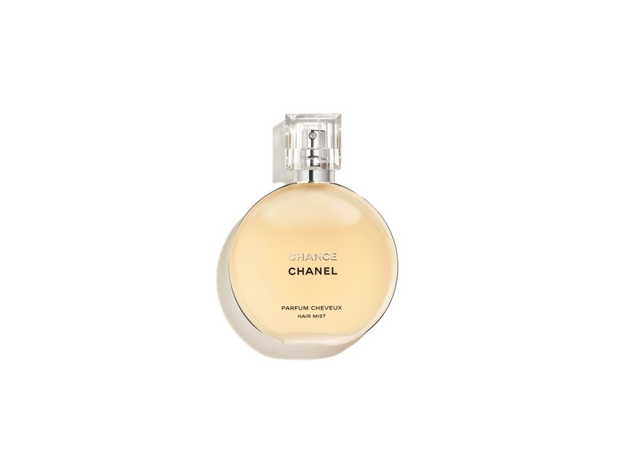Chance Haar Parfum