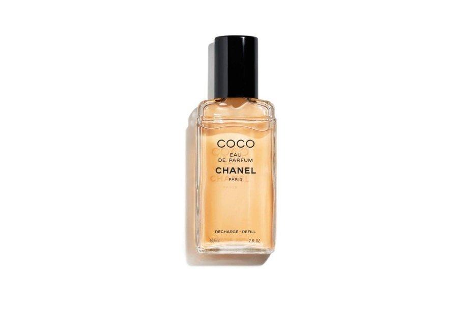 Coco Eau de Parfum Navulbaar