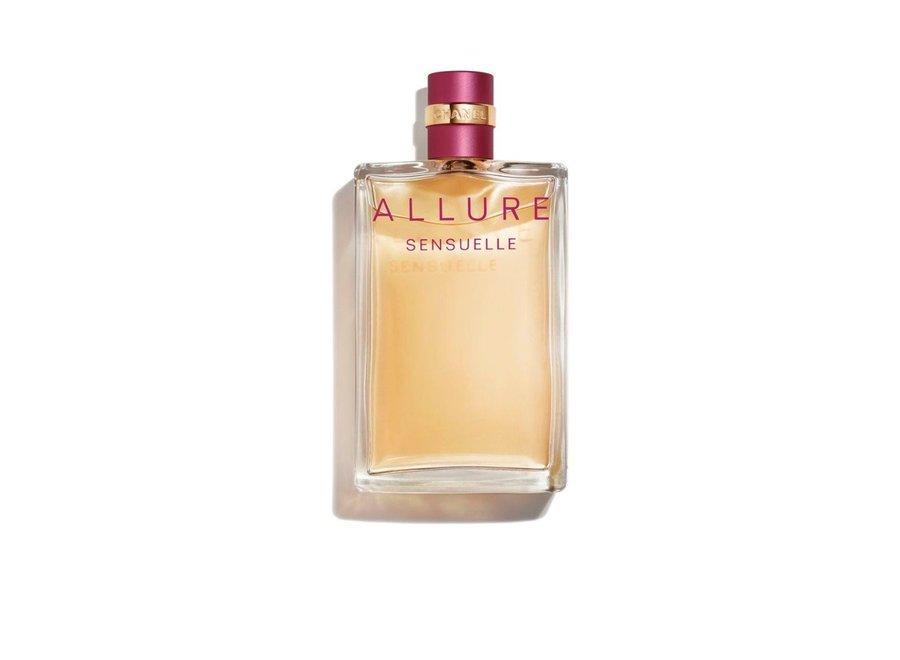 Allure Sensuelle Eau de Parfum
