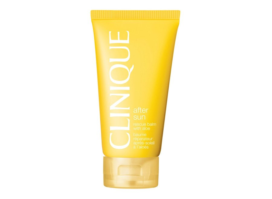 After Sun Rescue Balm