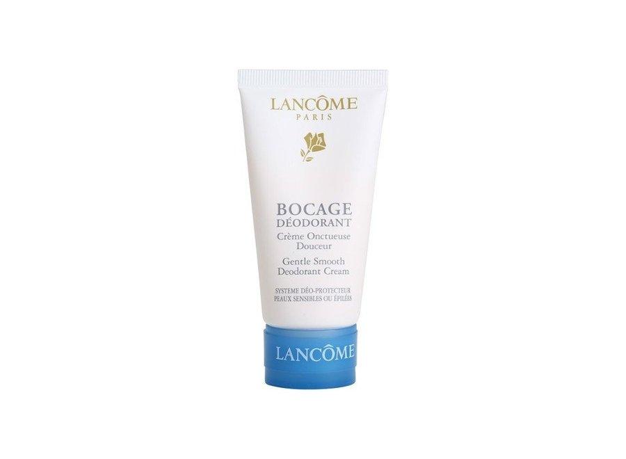 Bocage Crème Deodorant