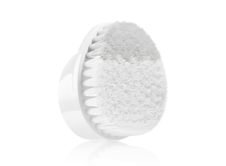 Extra Gentle Cleansing Brush