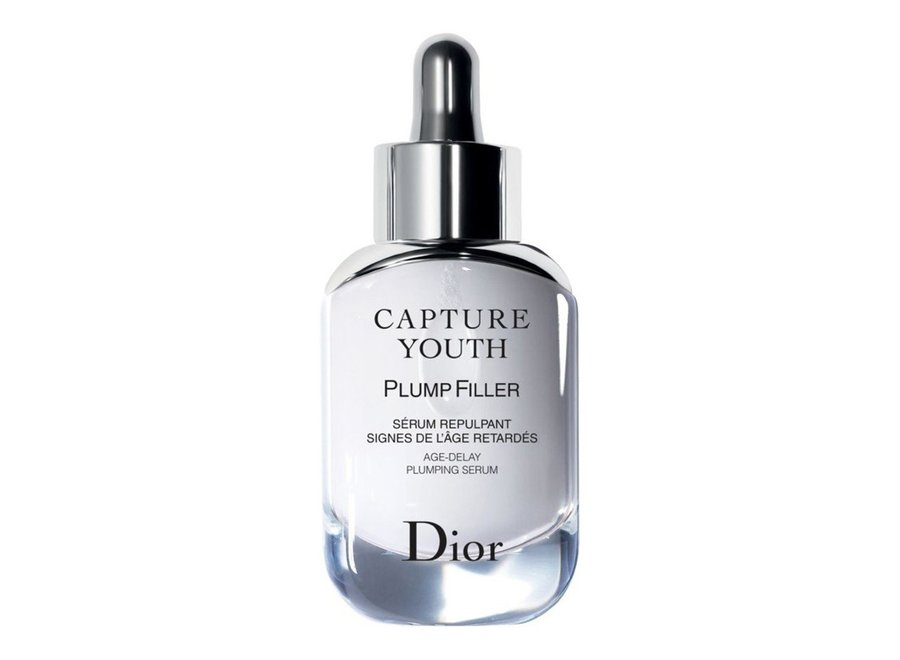 Capture Youth Plump Filler