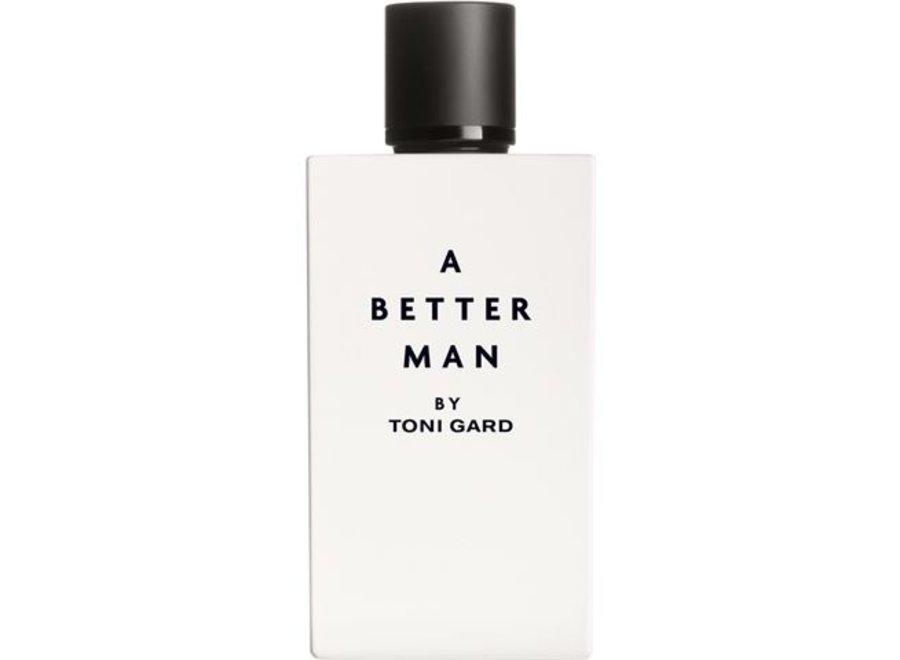 A Better Man Eau de Toilette