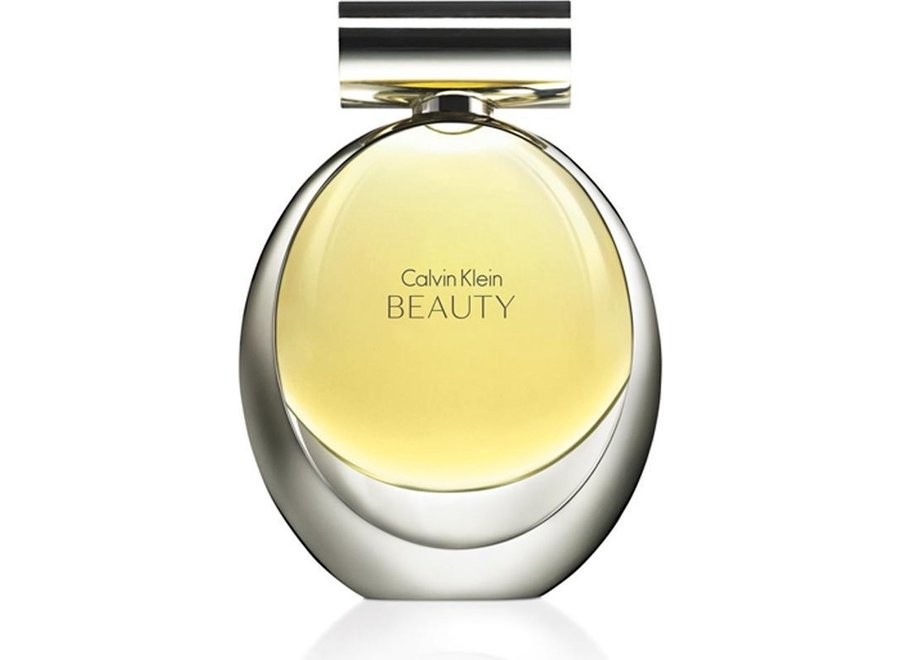 Beauty Eau de Parfum