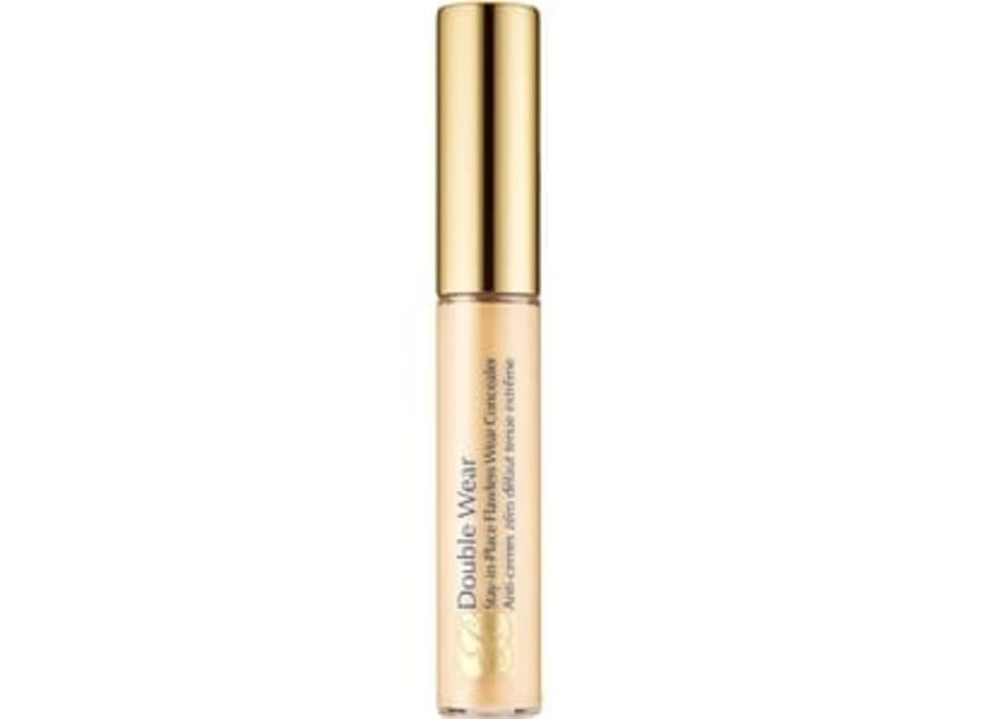 Double Wear Stay In Place Concealer